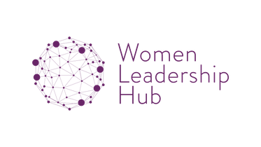 women leadership hub